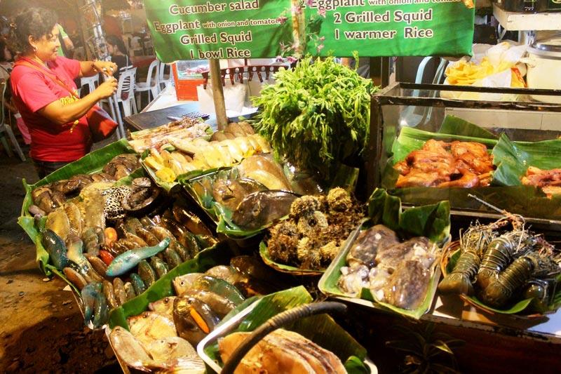 16-рынок-морепродукты-филиппины