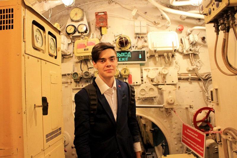 музей-лодка-с-189