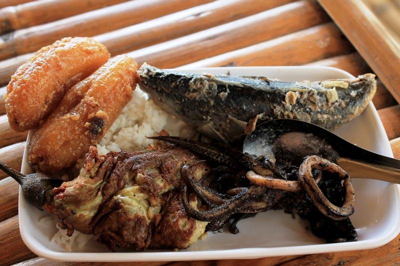 17-филиппинская-традиционная-еда