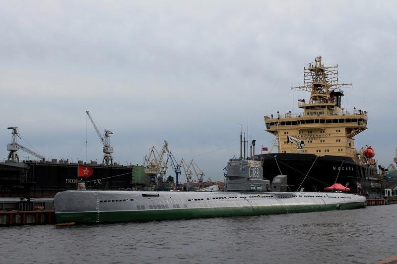 2-подводная-лодка-с189