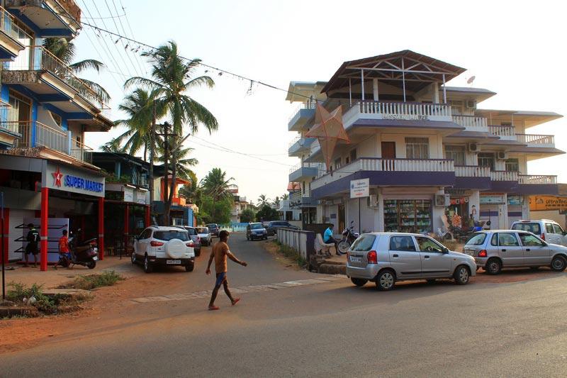 21-поселок-даболим