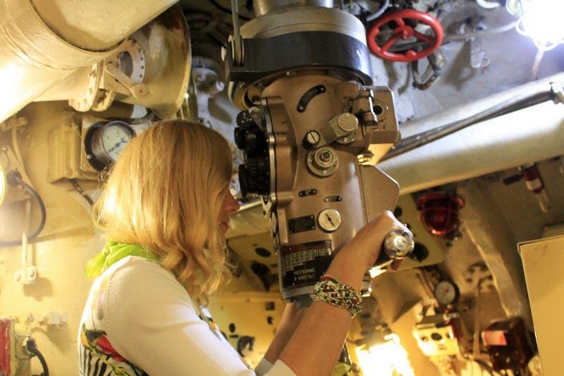 22-фото-перископ-подводной-лодки