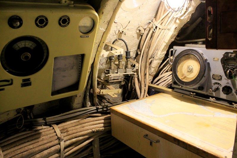 24 подводная-лодка