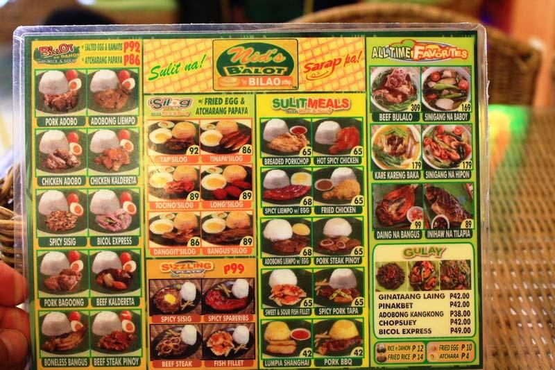 24-меню-филиппинской-кухни