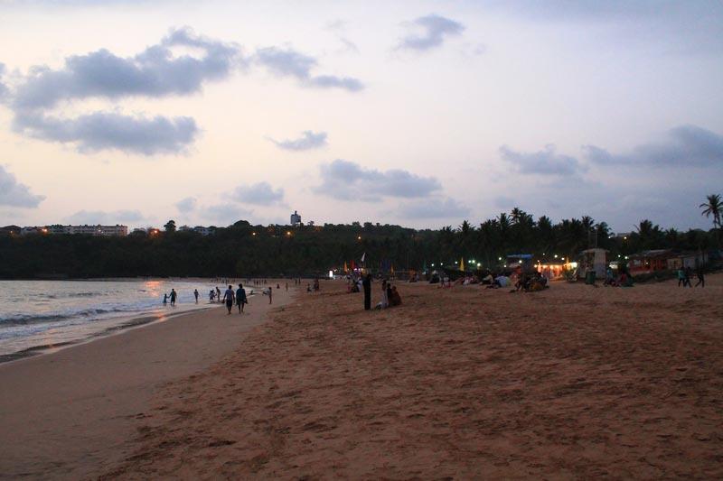 26-пляж-богмало-вечером