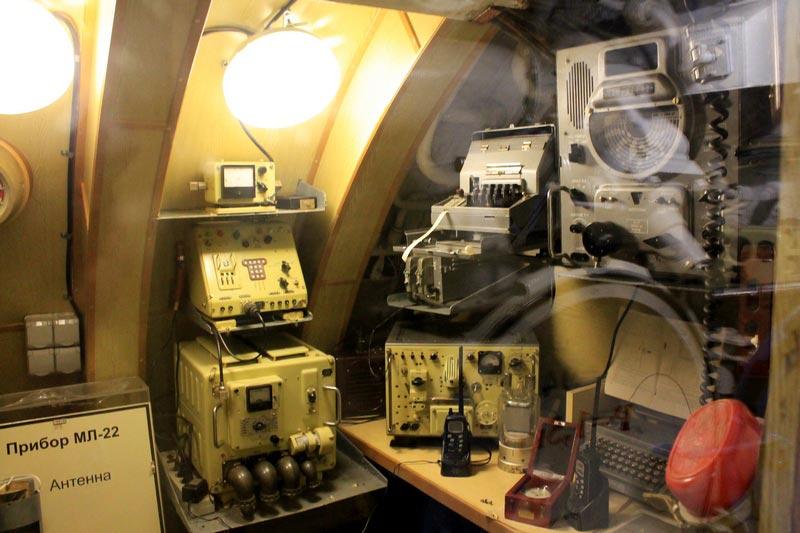 27-радиорубка подводная-лодка-с189