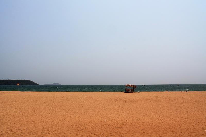 28-пляж-васко