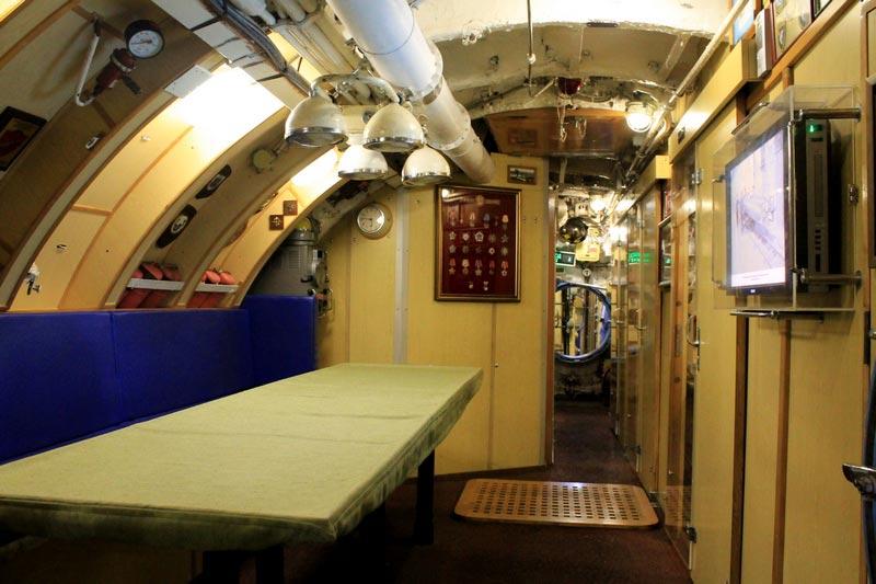 28-подводная-лодка-с189