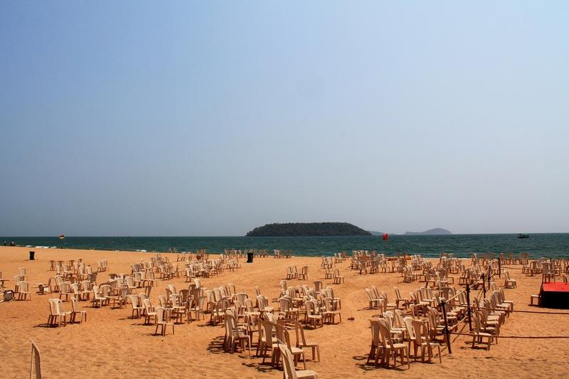 29-пляж-у-аэропорта-гоа