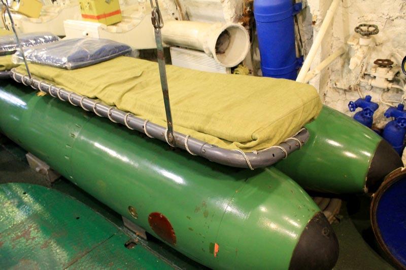 30-подводная-лодка-торпеды