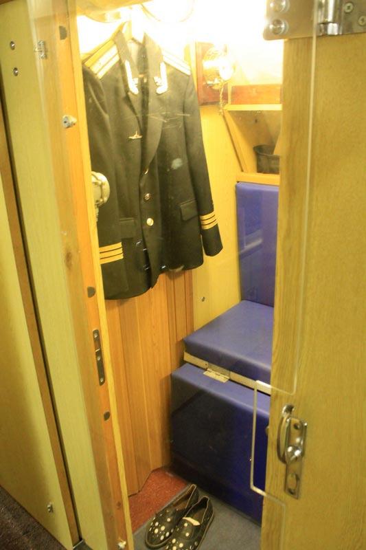 31-подводная-лодка-каюта