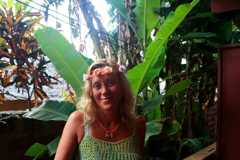 34-гоа-пальмы-бананы