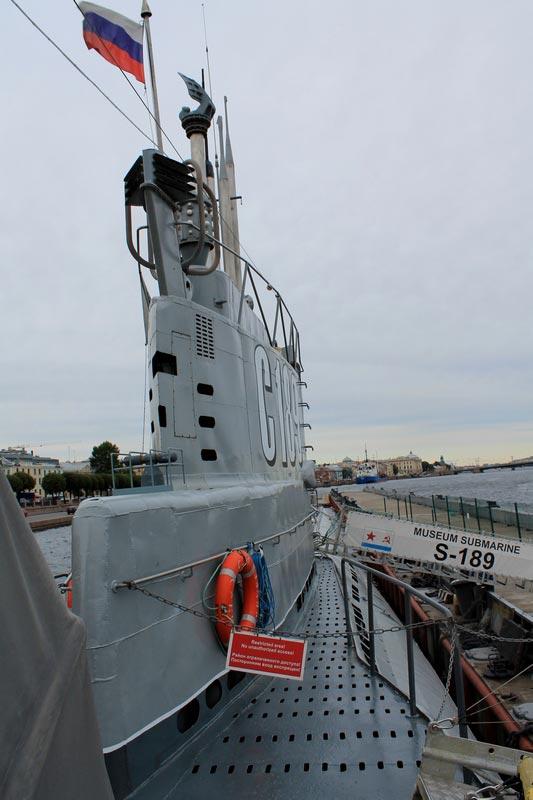35-подводная-лодка-с189-фото