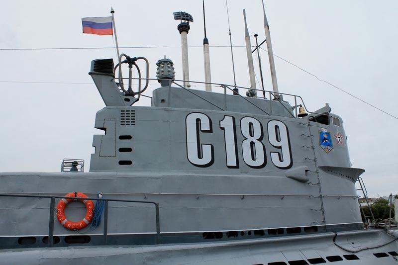 36-подводная-лодка-с189-фото