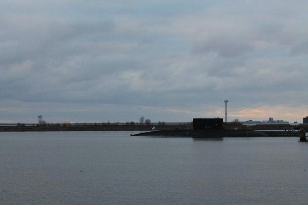 39-кронштадт-подводая-лодка