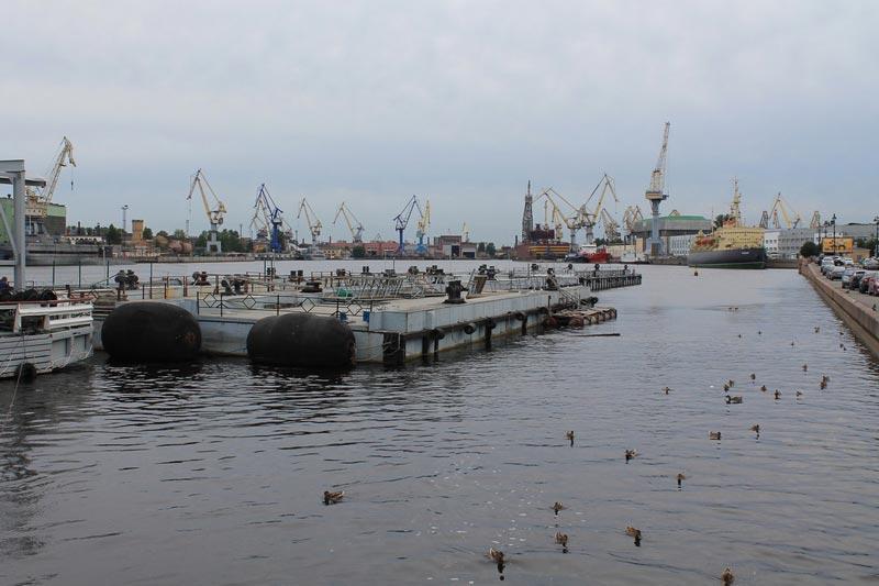 4-порт-снкт-петербург