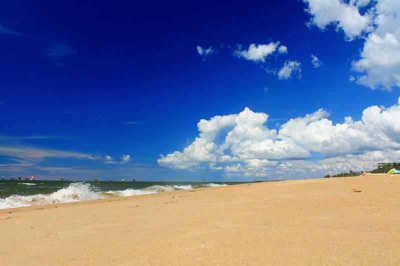 4-фото-пляж-негомбо