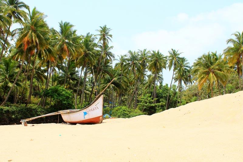 40-богмало-пляж-фото