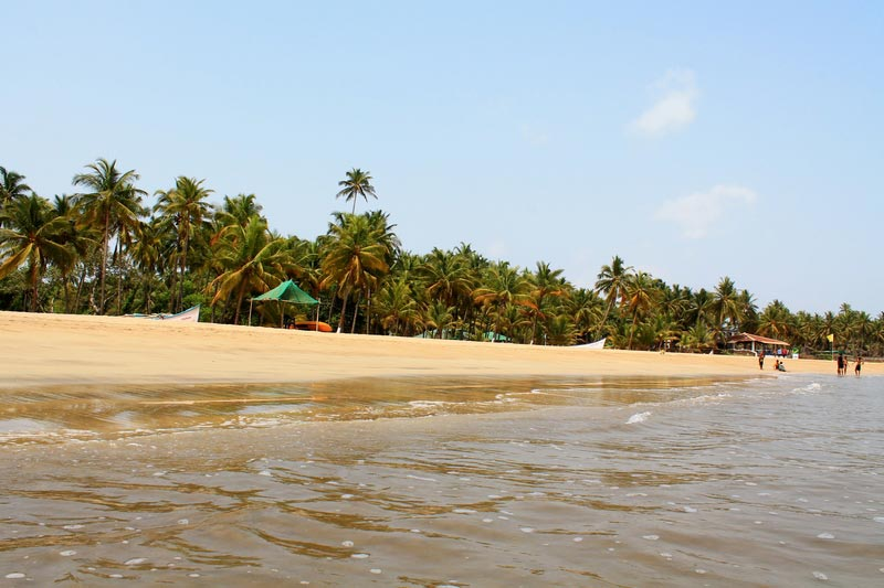 41-богмало-море-пляж