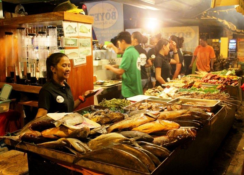 5-рыбный-рынок-пуэрто-принцесс