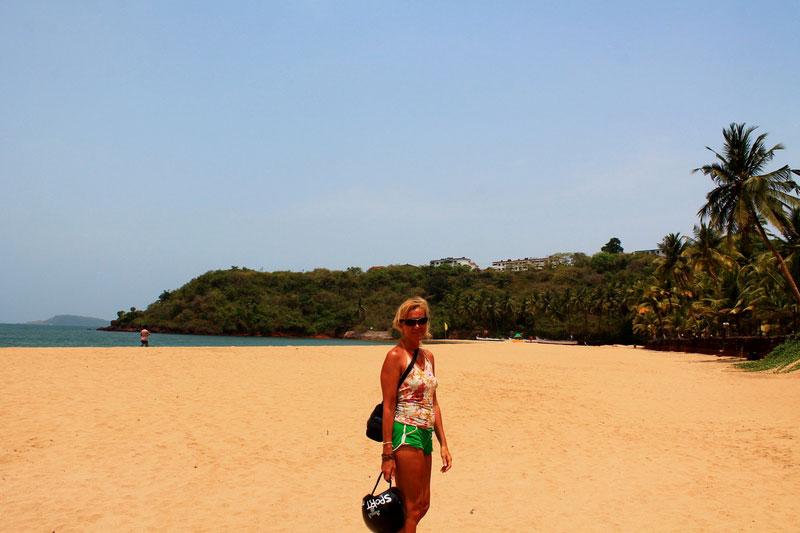 6-пляж-богмало
