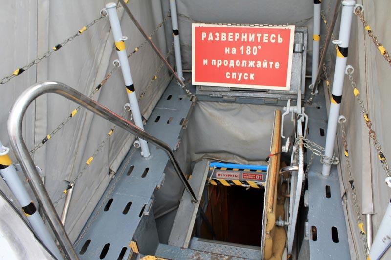 6-подводная-лодка вход