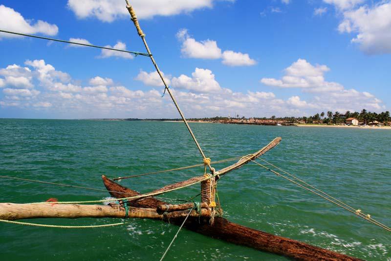 7-море-катамараны