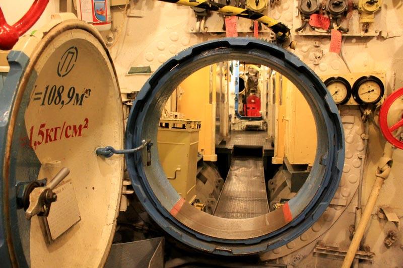 7-подводная-лодка-гермолюк