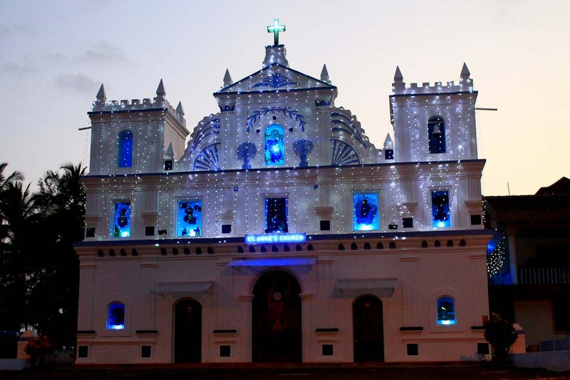 агонда-католическая-церковь