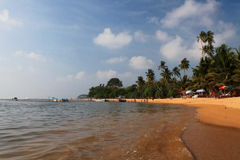 берувела-пляж-фото