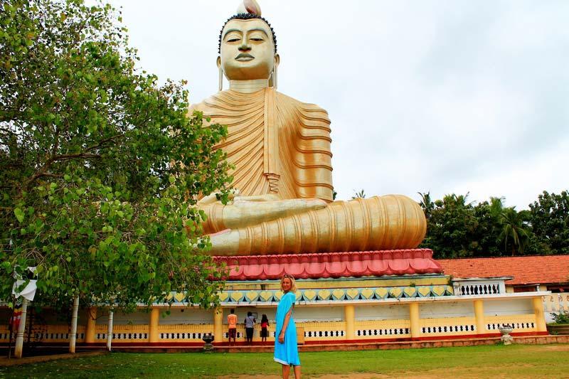 большой-будда-шри-ланка