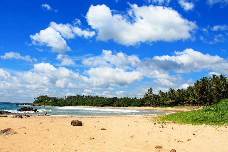 диквелла-пляж-3
