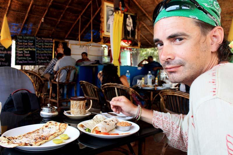 завтрак-в-агонде