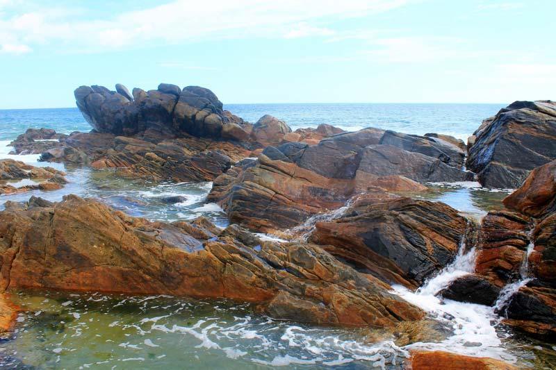 море-и-камни