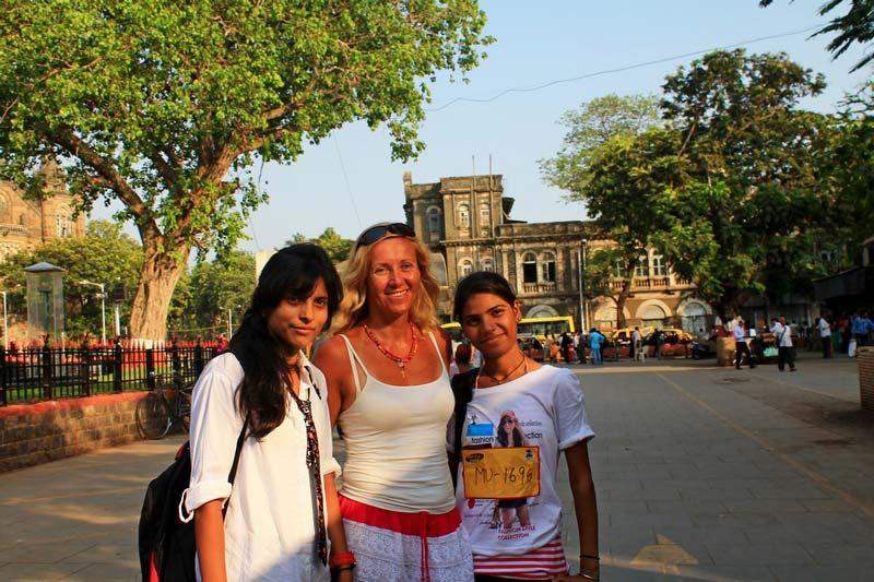 мумбай-местные-жители