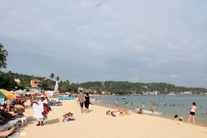настоящие-фото-пляж-унувантуна-