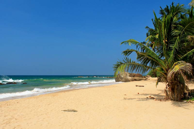 пляж-КОСАГОДА-фото