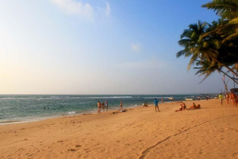 пляж-Неригама-фото-