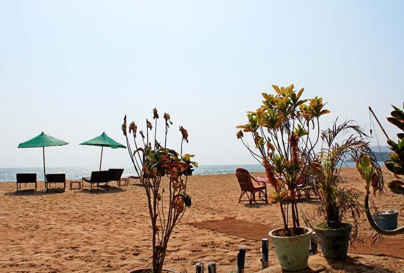 пляж-агонда-фото