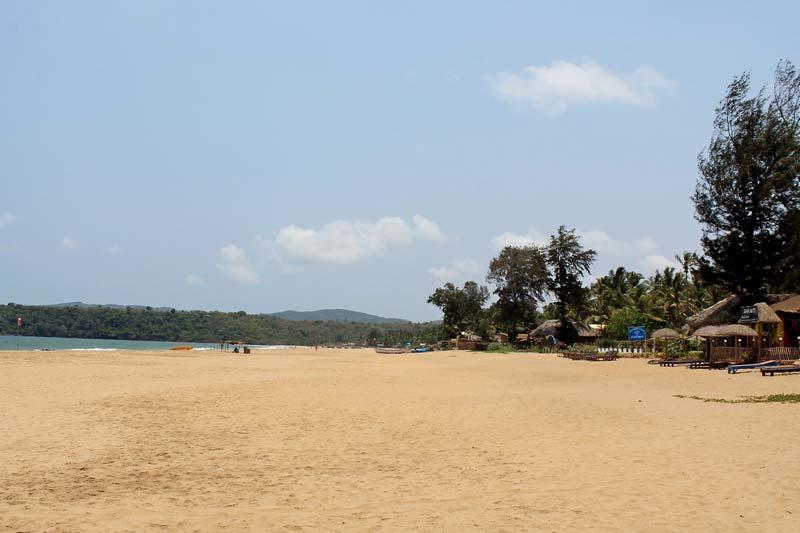 пляж-агонды-фото