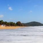 пляж-в-агонде