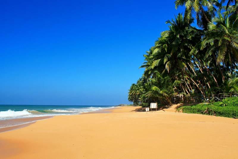 пляж-идурува-фото