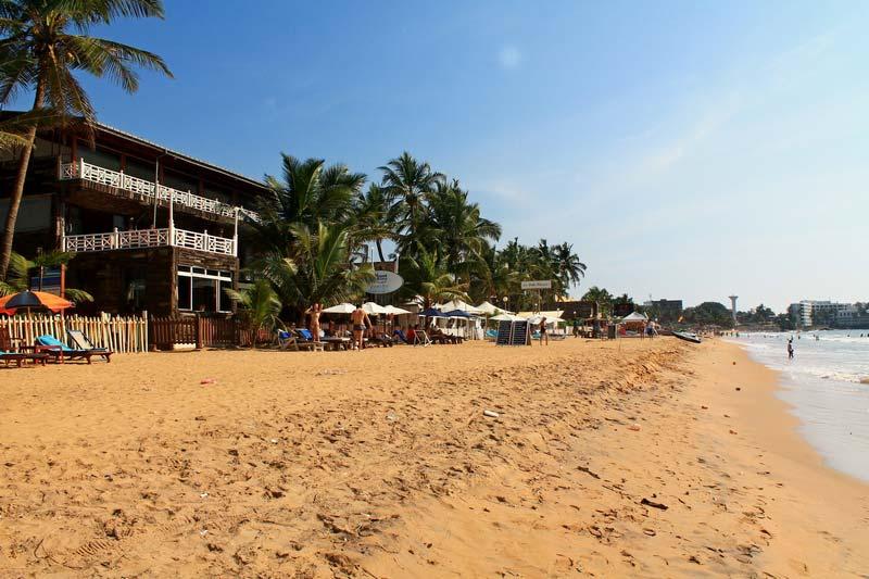 фото-маунт-ловиния-пляж
