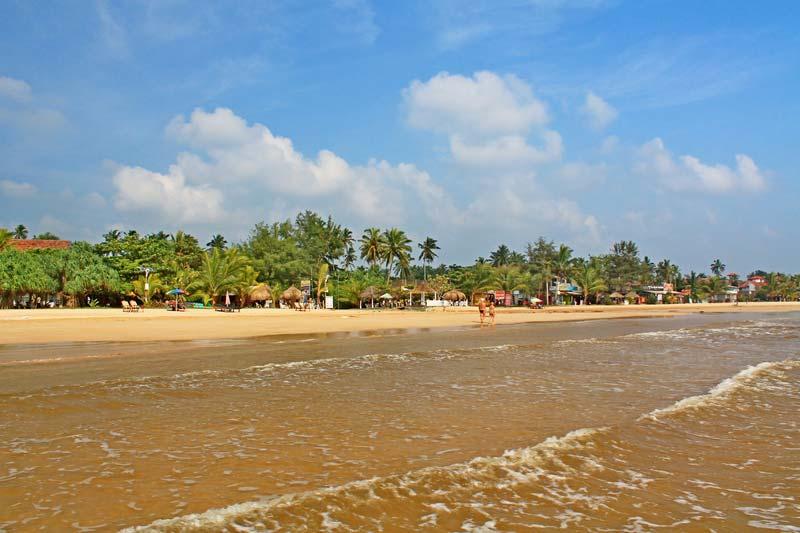 фото-пляжа-берувела