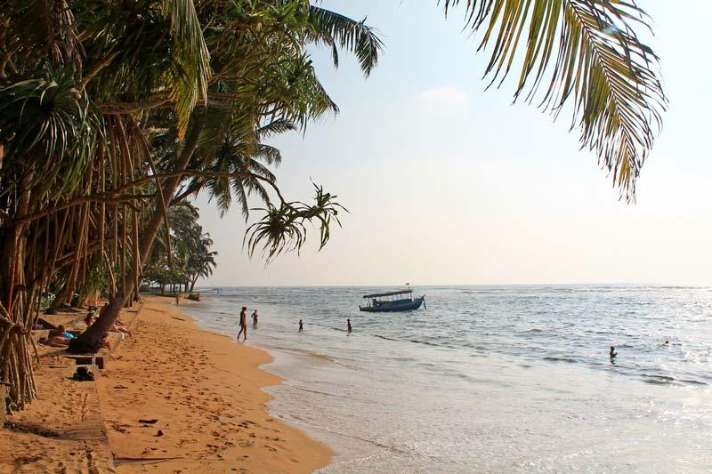 фото-пляж-белувеллы