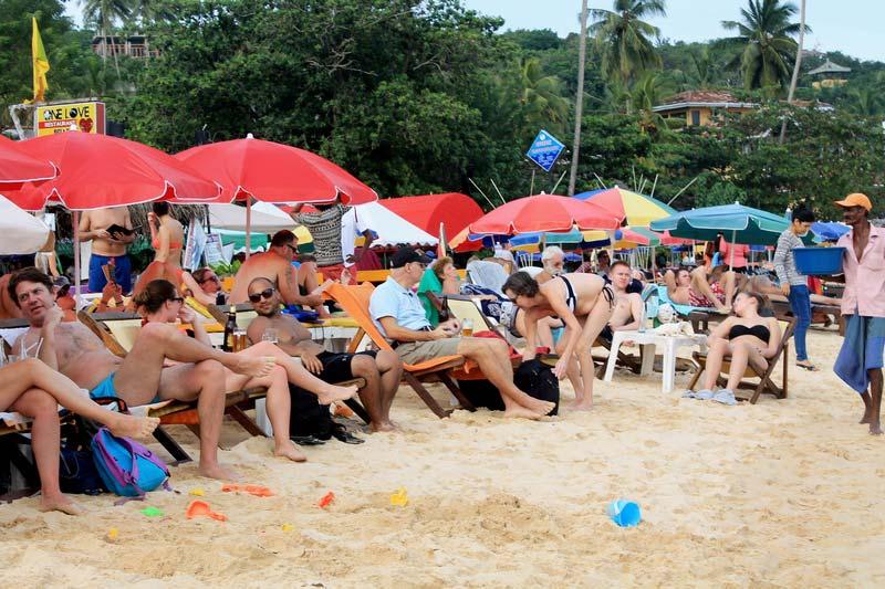 фото-пляж-унувантуна
