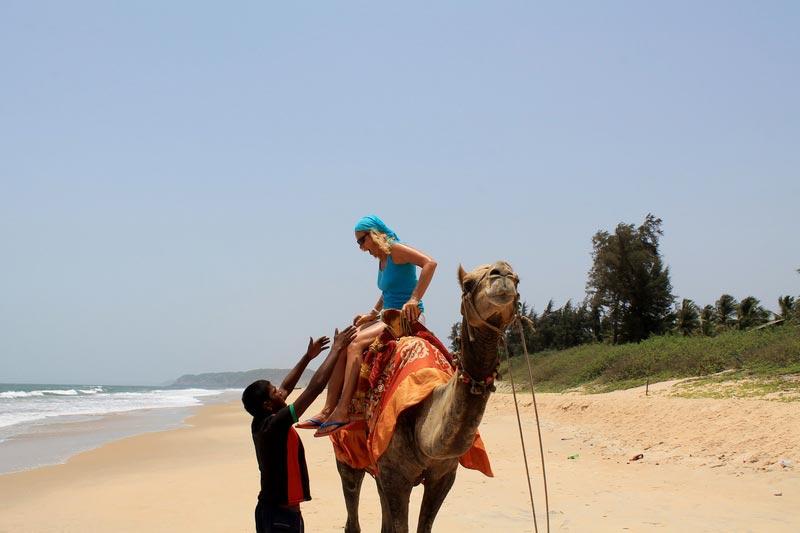 10-фото-пляж широда