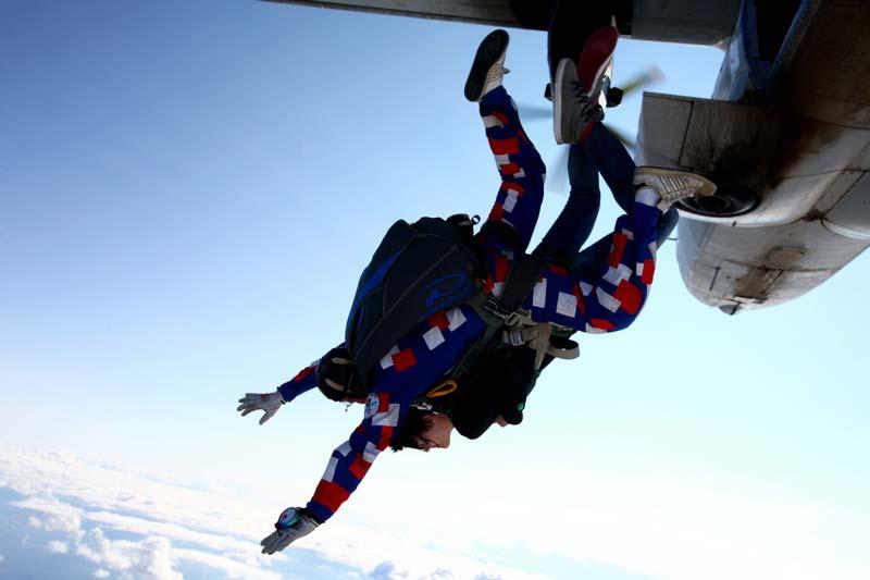 19-прыжок-с-парашютом-тандем