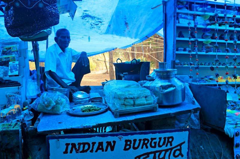 20-индийские-бургеры