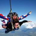 21-прыжок-с-парашютом-тандем